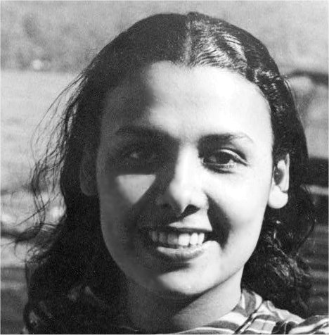Lena Horne Daughter Lena Horne Stormy Weather