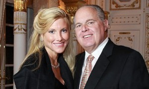 rush pedophile marrying 33-year-old kathryn rogers