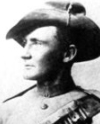 "Harry ""Breaker"" Morant"