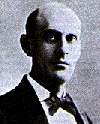 Eugene Field